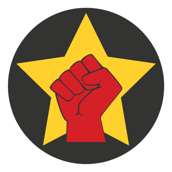 revolutionary_socialists_logo_emblem-avatar