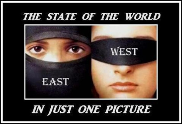 st_islam-east-west