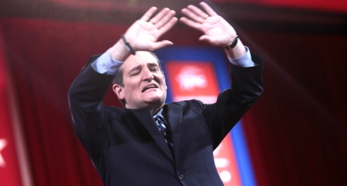 ted-cruz-gage-skidmore-flickr-2-800x430