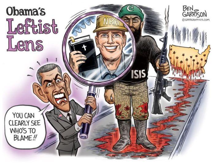 leftist_lens_obama