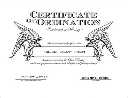 ordination-credential-1-php