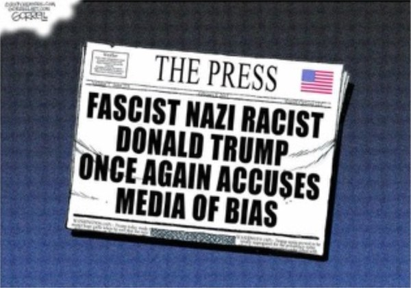 2017_03-trump-accused-media-of-bias