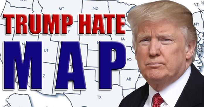 trump-hate-map-696x365