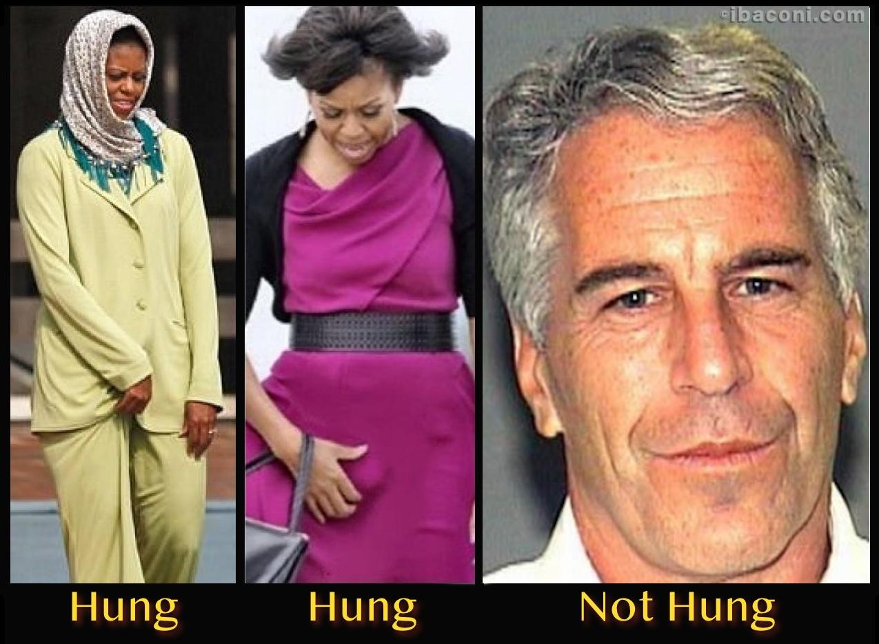 Hung:Not